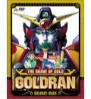 Goldran