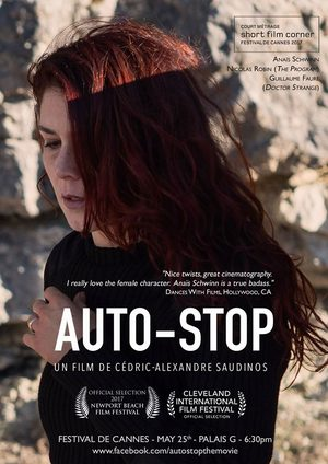 Auto-Stop
