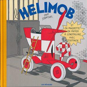 L'Hélimob