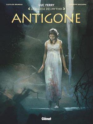 Antigone (Bruneau)