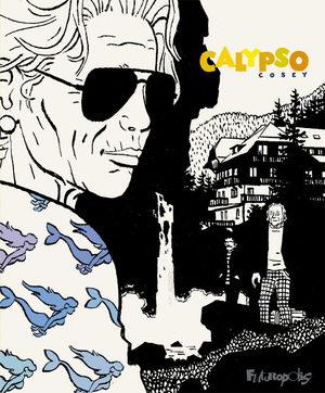 Calypso (Cosey)