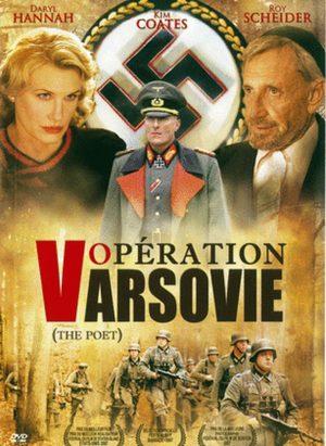 Opération Varsovie