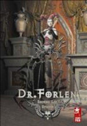 Dr Forlen