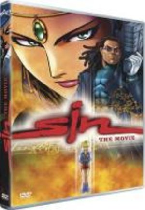 Sin Film