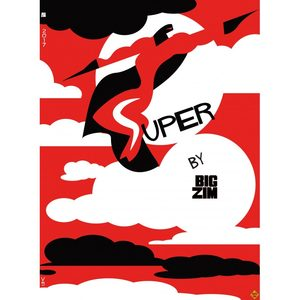 Super by Big Zim