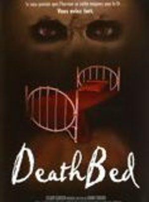 Death Bed Film