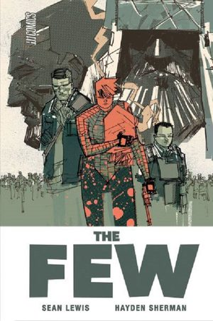 The Few