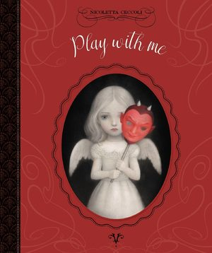 Play with me (Ceccoli)