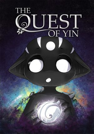 The Quest of Yin