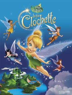 Disney - Les Fées
