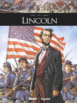 Lincoln (Meli)