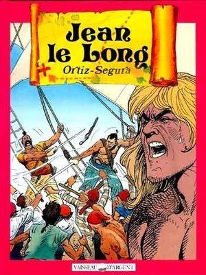 Jean le Long