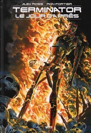 Terminator - Le Jour d'Après