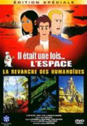 Il Etait une Fois... L'Espace Film