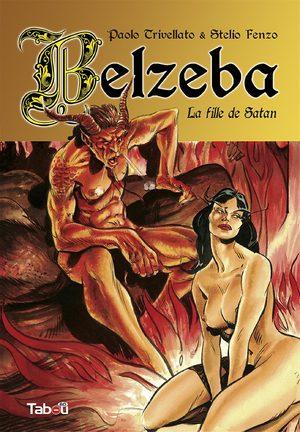 Belzeba