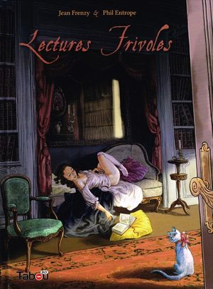 Lectures frivoles