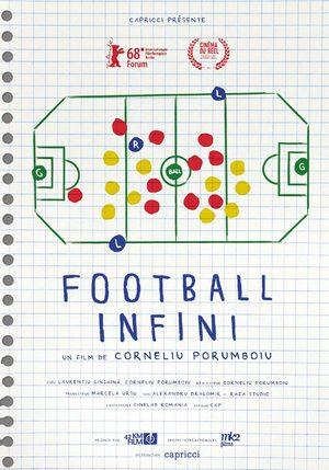 Football infini