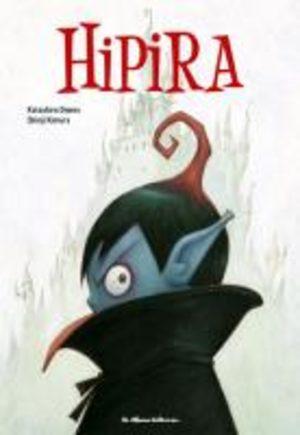 Hipira Manga