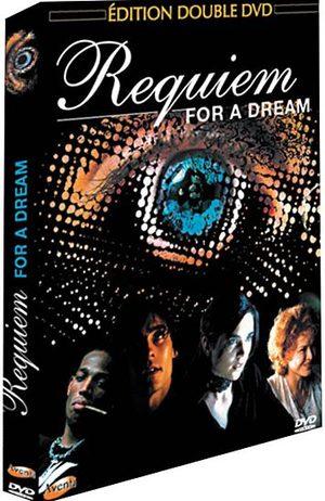 Requiem for a dream - Overdose