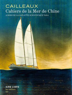 Cahiers de la mer de Chine
