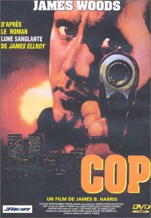 COP Film