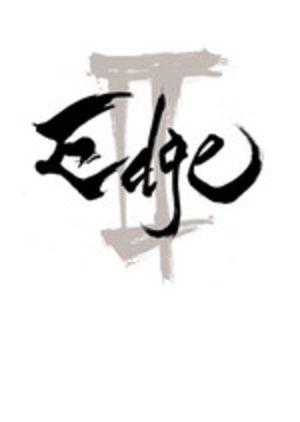 Edge II