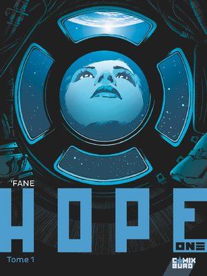 Hope one