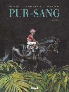Pur-sang (Faure)