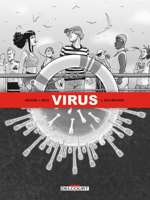 Virus (Rica)
