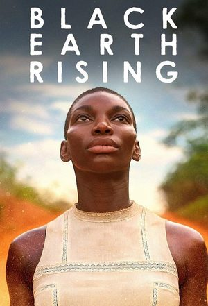 Black Earth Rising