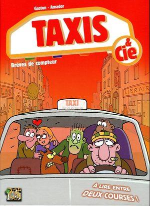 Taxis & cie