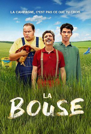 La Bouse