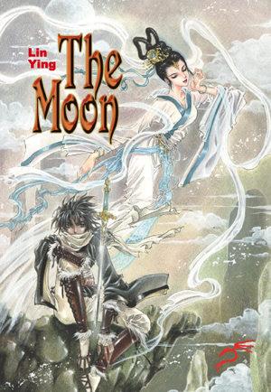 The Moon Manhua