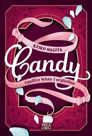 Candy Roman