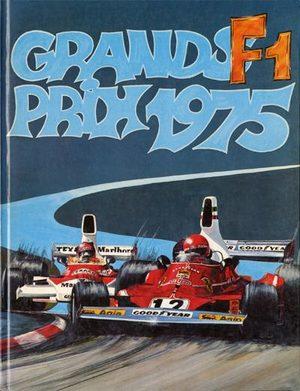 Grands prix F1