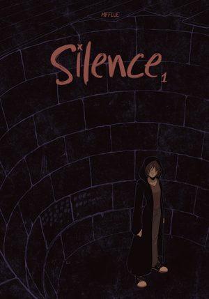 Silence (Mifflue)