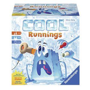 Cool Running