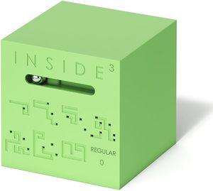Inside vert