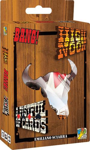 Bang! : High Noon