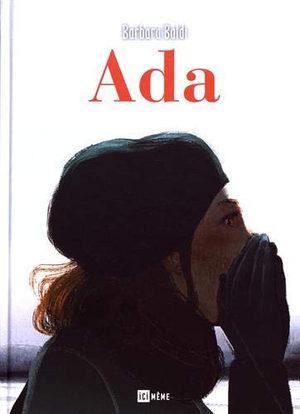 Ada (Baldi)