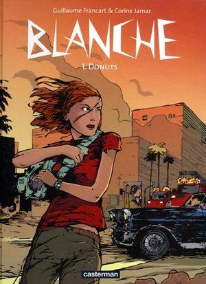 Blanche (Jamar)