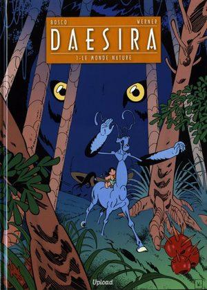 Daesira