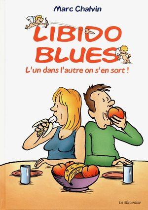 Libido blues