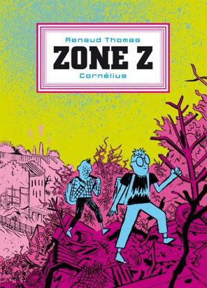 Zone Z