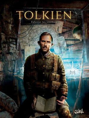 Les guerres de Tolkien