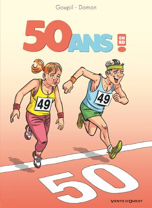 Speed Dating dans le nord