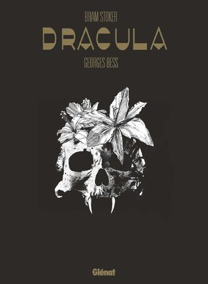 Dracula (Bess)