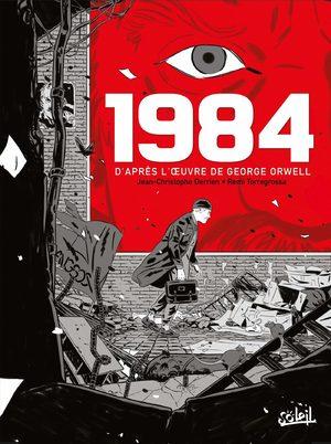 1984 (Derrien / Torregrossa)