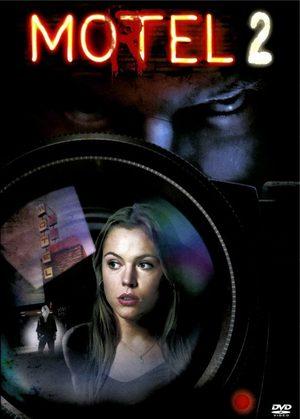 Motel 2 Film