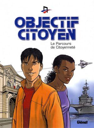 Objectif citoyen